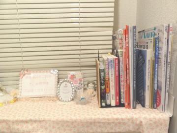待合室の書籍画像